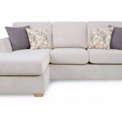 Replacement Cushion Covers For Dfs Sofas Modern Sofa London Ontario In Helston Cornwall Gumtree
