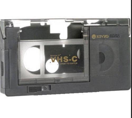 Motorized VHSC Adapter  eBay