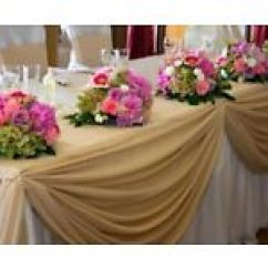 Chair Cover Hire Sunderland Desk Pad Wedding Covers Other Miscellaneous Goods For Sale Gumtree 65p Sash 35 Off Party Cheap