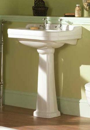 Victorian Sink  eBay