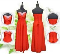 Prom Dresses Size 16-18 | eBay