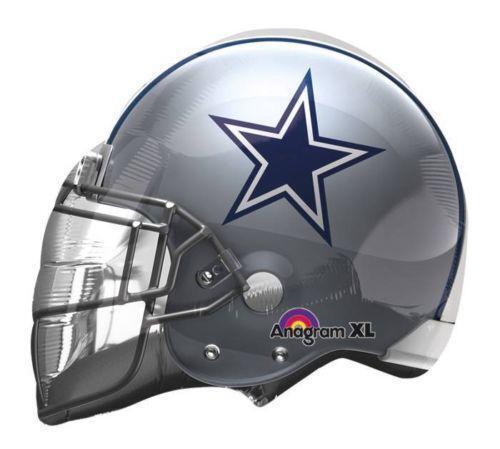 Dallas Cowboys Party Supplies EBay