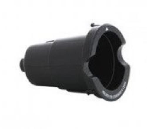 Keurig Parts Ebay Click For Details Keurig B40 Elite Parts And
