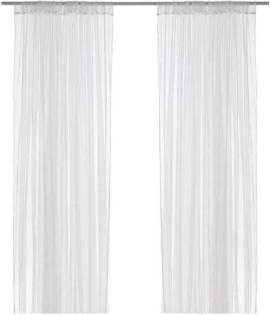 Top 10 Kitchen Curtains EBay