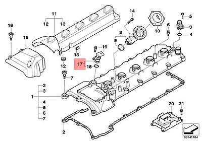 bmw x5 e70 tail light wiring diagram for a starter solenoid e38 fuse peugeot 206 ~ odicis