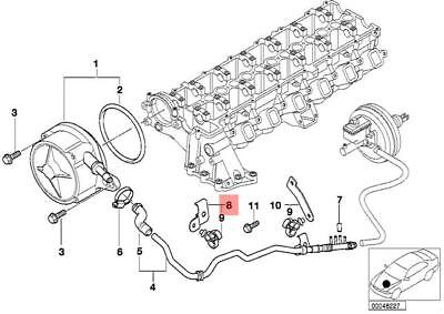Bmw E21 Engine BMW 3 Series Wiring Diagram ~ Odicis