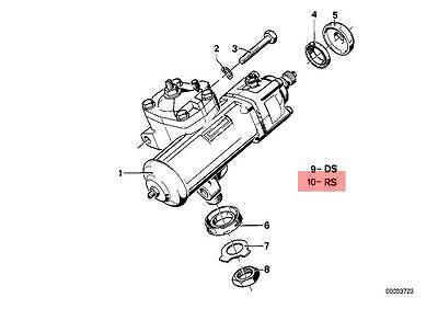 Dodge Dakota Steering Diagram Toyota Tacoma Steering