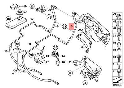 Bmw N55 Vacuum Diagram. Bmw. Auto Wiring Diagram