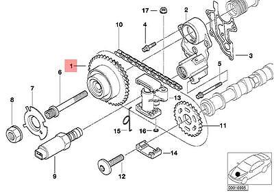 2006 Bmw 325i Serpentine Belt Diagram 2006 BMW 325I Belt