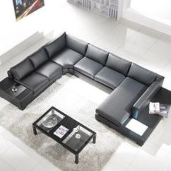 Deals On Sectional Sofas West Elm Urban Sofa Dimensions U Shaped Sectional: Sofas, Loveseats & Chaises | Ebay