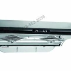 Exhaust Fan Kitchen Roof Vents For Kitchens Buy New Used Goods Near You Find Everything Auto Clean Under Cabinet Range Hood Sale