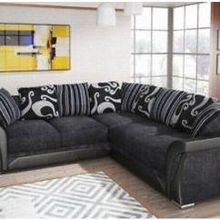 Sofa London Gumtree Oversized Sectional Shannon 2c2 Corner In Seven Sisters