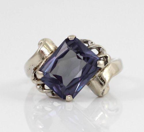 Alexandrite Stone EBay