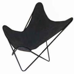 Black Chair Covers Ebay Folding Recliner Lounge Butterfly Cover |