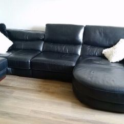 Corner Sofas Glasgow Gumtree Accent Pillows For Taupe Sofa Leather Suite,