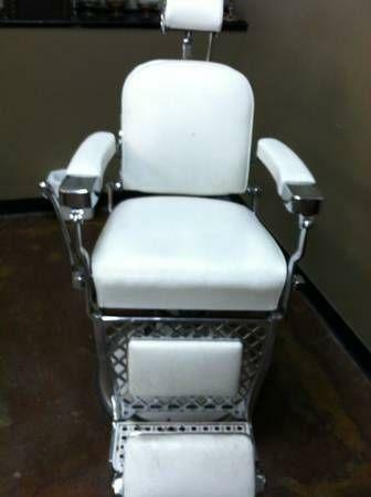 best drafting chairs butterfly chair replacement covers australia emil j paidar barber | ebay