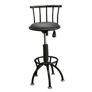 chair stool covers swing talenti bar ebay vinyl