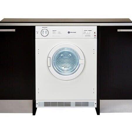 7kg Integrated Vented Tumble Dryer   in Maidenhead. Berkshire   Gumtree