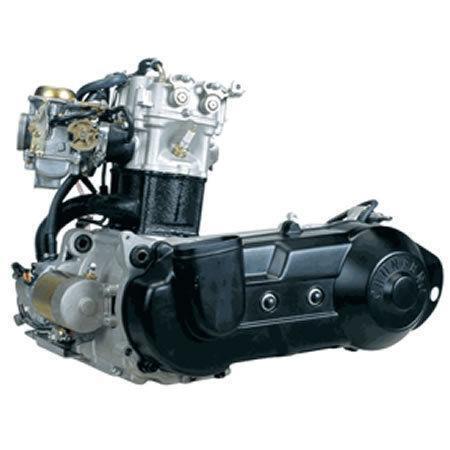 250cc Scooter Engine | eBay