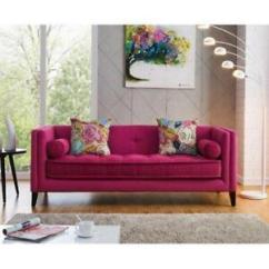 Pink Sofas Bentley Leather Sofa Kijiji In Ontario Buy Sell Save With Canada S 1 Brayden Studio Willilams Classic Modern New 5 Corners Furniture