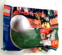 Lego McDonalds Set   eBay