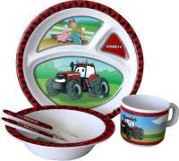 Kids Dinnerware Set | eBay