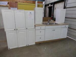 used kitchen countertops country decor cabinets get a great deal on cabinet or counter in new countertop see our shop
