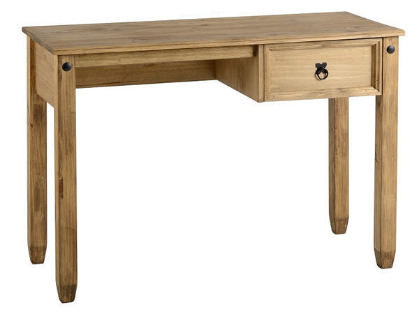 Top 5 Student Desks for Middle Schoolers  eBay