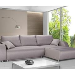 Sofa Bed In Sale Arm Table Trays Corner Storage Different Fabrics Big Cosy Universal European Made