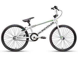 DK Sprinter BMX Bike 20