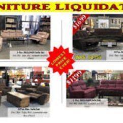 Sofa Liquidation Sale Dry Cleaners Bangalore Buy And Sell Furniture In Calgary Kijiji