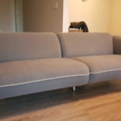 Kingcome Sofa Sale Lane Leather And Loveseat Who Sales Buy Or Sell A Couch Futon In Nova Scotia Kijiji Grey Color Seater Moving