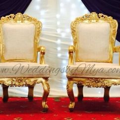 Chair Cover Hire Manchester Uk Office Ergonomic Nigerian Wedding Catering 13 African Decoration Package 5 Traditional Throne In Stoke Newington London Gumtree