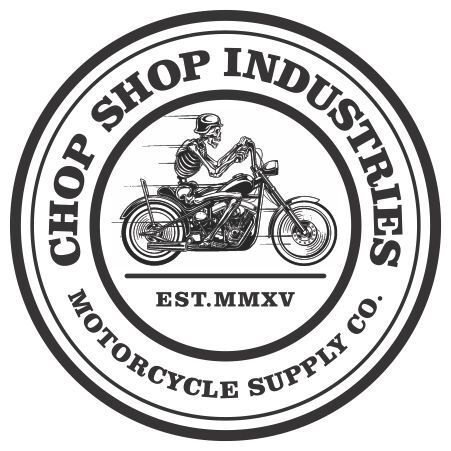 New & Used Parts for Harley Davidson Sportster, Dyna