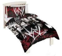 WWE Bed Set | eBay