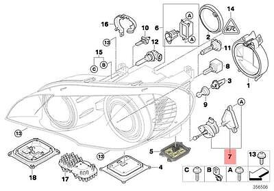 2005 Chrysler 300c Headlights Wiring Diagrams 2000 Dodge