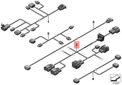 E90 Hood Diagram, E90, Free Engine Image For User Manual