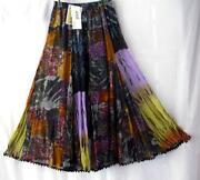 Indian tropical fashion women s clothing ebay