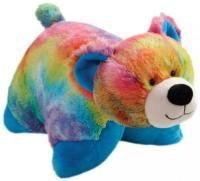 Jumbo Pillow Pet | eBay