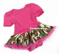 Baby Camo Dress | eBay