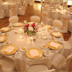 Wedding Chair Covers Hire East Sussex Hammock Canada Head Table Decor London Reception Starlight Backdrop 199 Black Cover 79p In Docklands Gumtree