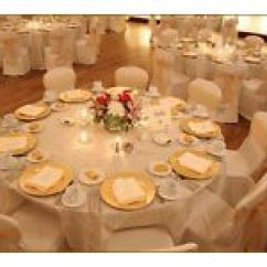 Wedding Chair Cover Hire Brighton Covers Amazon Uk In London Other Services Gumtree Head Table Decor Reception Starlight Backdrop 199 Black 79p