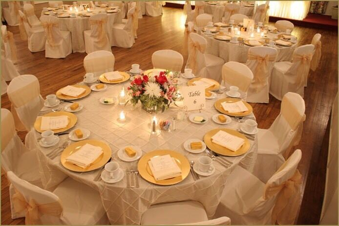 wedding tables and chairs for rent cheap desk chair royal seat hire throne rental 199 reception crystal globe centrepiece table in upton park london gumtree