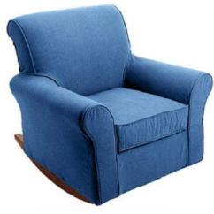 Chair Covers Wish Tree Hammock Rocking Slip | Ebay