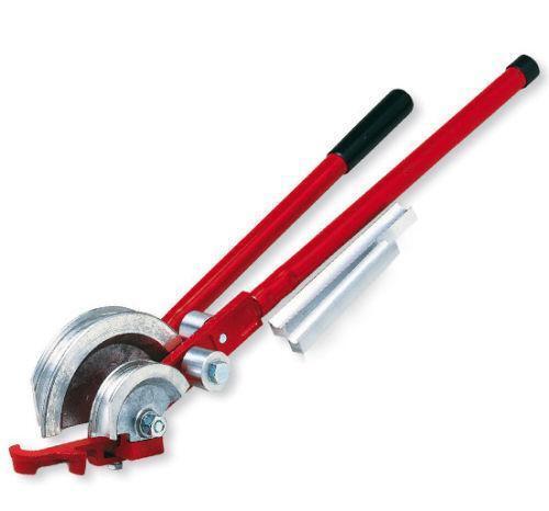 Rothenberger Pipe Bender: Plumbing Tools