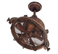 Antique Ceiling Fan | eBay