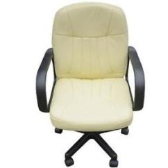 Ergonomic Office Chair Ebay Www Chairs Computer And Desk Leather