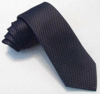 James Bond Tie | eBay