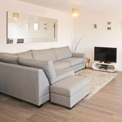Sofaworks Reading Number Sofa Mart Locations Grey Corner Jude Works 2 100 Brand New In