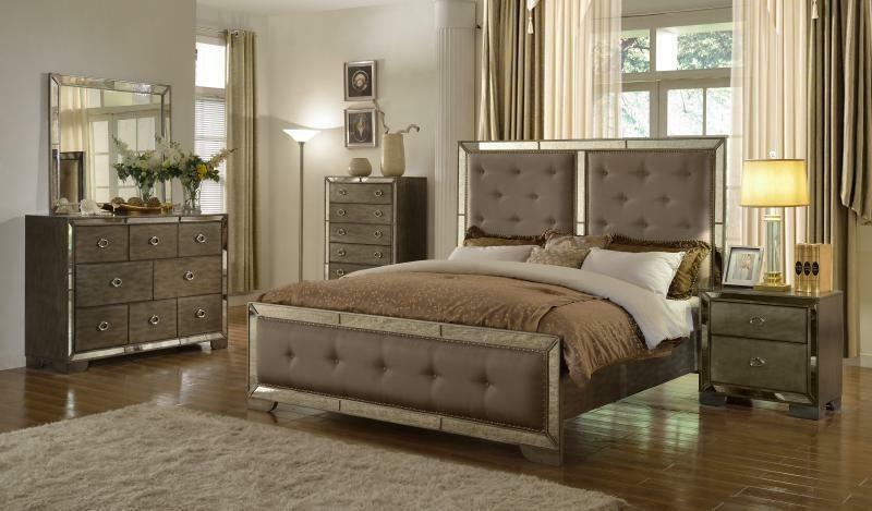 Queen Bedroom Set Kijiji Brampton Nakedsnakepress Com